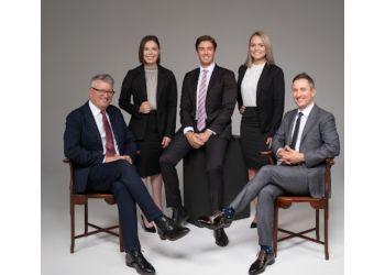 Caldicott Lawyers