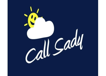 Call Sady