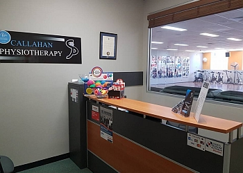 Callahan Physiotherapy
