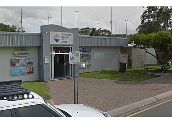 Caloundra Aquatic Lifestyle Centre