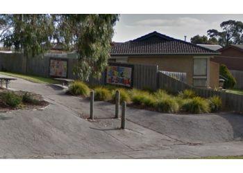 Cameron Street Preschool