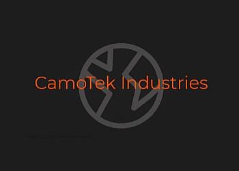 CamoTek Industries