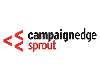 Campaign Edge Sprout