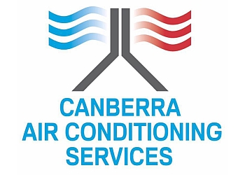 Canberra Air Conditioning Services