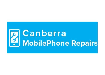 Canberra Mobilephone Repairs