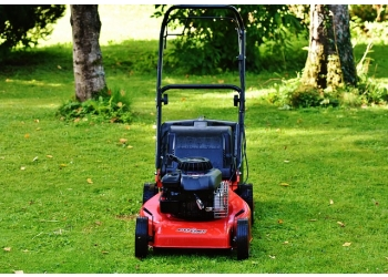 Canberra Mowing And Home Maintenance