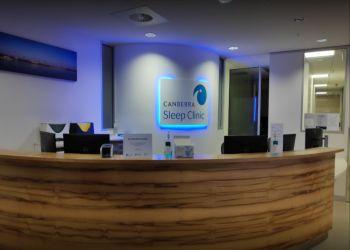 Canberra Sleep Clinic