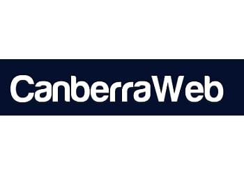 Canberra Web