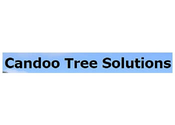 Candoo Tree Solutions