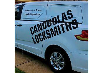 Canobolas Locksmiths