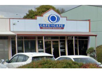 Cape to Cape Insurance Services