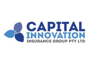 Capital Innovation Insurance Group Pty. Ltd.