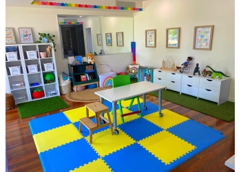 Capricorn Coast Occupational Therapy Services