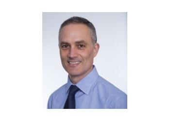Dr. Matthew Pincus