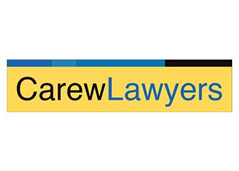 Carew Lawyers