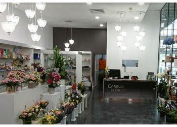 Carews Florist