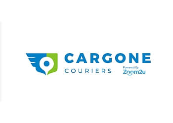 Cargone Couriers