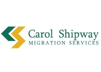 Carol Shipway Migration Services