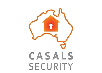 Casals Security Services