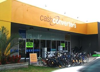 Cash Converters Townsville