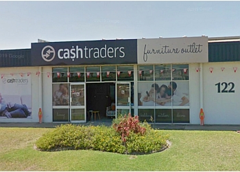 Cash Traders New Furniture Outlet
