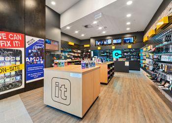 Casphone Phone and Computer Repairs