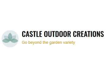 Castle Outdoor Creations