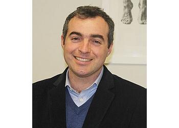 Dr. Peter Kilby