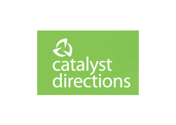 Catalyst Directions