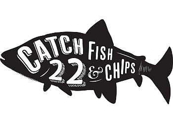 Catch22 Seafood + Grill