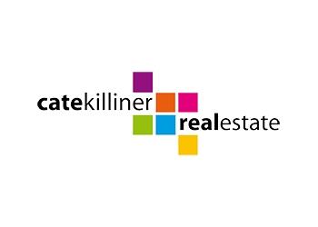 Cate Killiner Real Estate