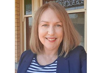 Cathryn Shiels Lawyers