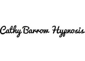 Cathy Barrow Hypnosis