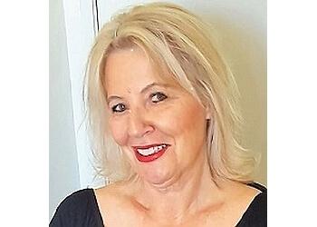Cathy Barrow Hypnosis & Wellness Centre