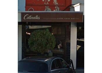 Catinalla's Caffe & Winebar