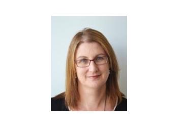 Cato Cardiology - Dr. Susan Corcoran