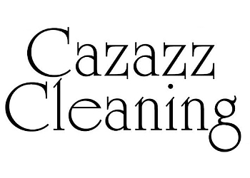 Cazazz Cleaning Services