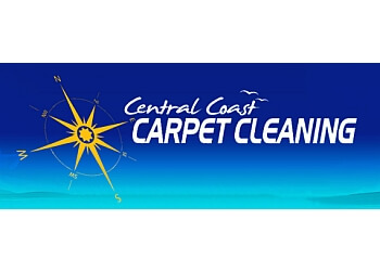 3 Best Carpet Cleaning Service In Devonport Threebestrated