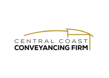 Central Coast Conveyancing Firm