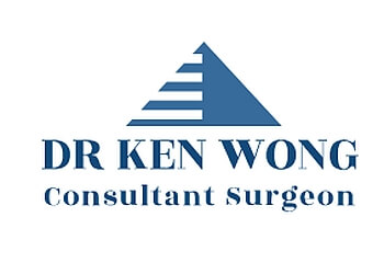 Central Coast Weight Loss Surgery