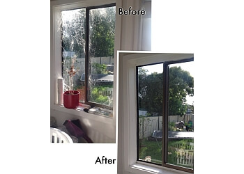 Central Coast Window Cleaning