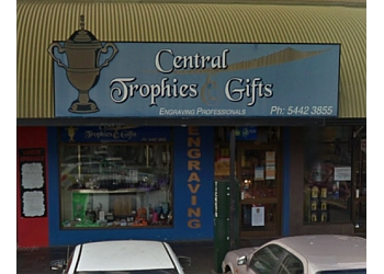 Central Trophies & Gifts