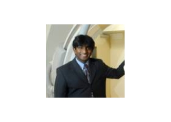 Central Victorian Cardiology - Dr. Nim Nadarajah