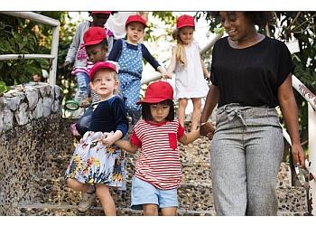 Central Wagga Child Care Centre