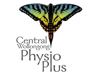 Central Wollongong Physio Plus