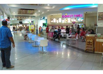 Centrepoint Tamworth