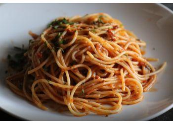 Centro CBD