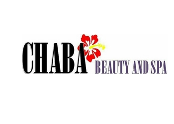 Chaba Beauty And Spa