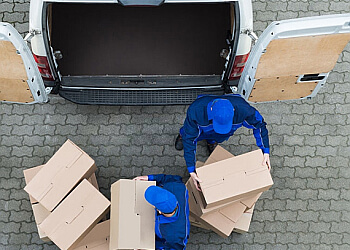 Chad Removals