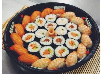 Chakoro Sushi
